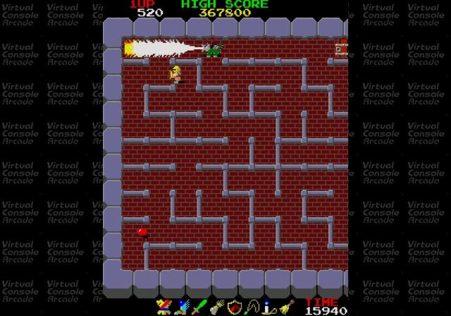 IMAGE(http://www.elmundotech.com/wp-content/uploads/2009/03/play51.jpg)