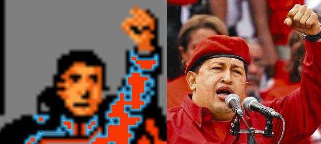 bc_killt_and_venezuela_chavez