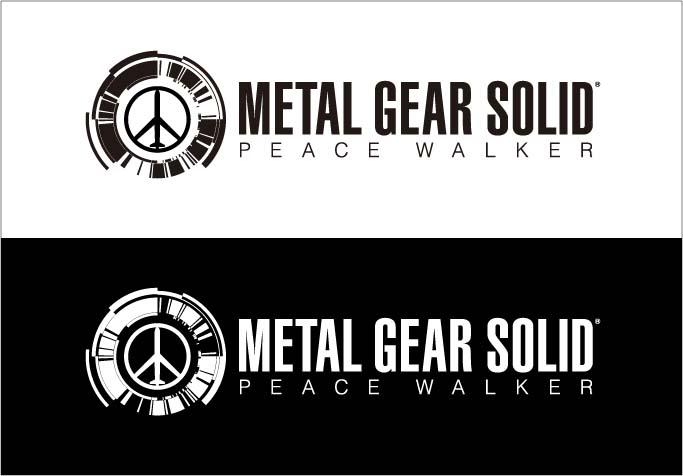 MGS_PW_Logo_no2