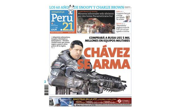 chavez_gears_of_war_newspaper_cover_001
