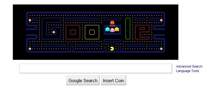 google-pacman-30th_001