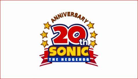 20th_Anniversary_Sonic_001