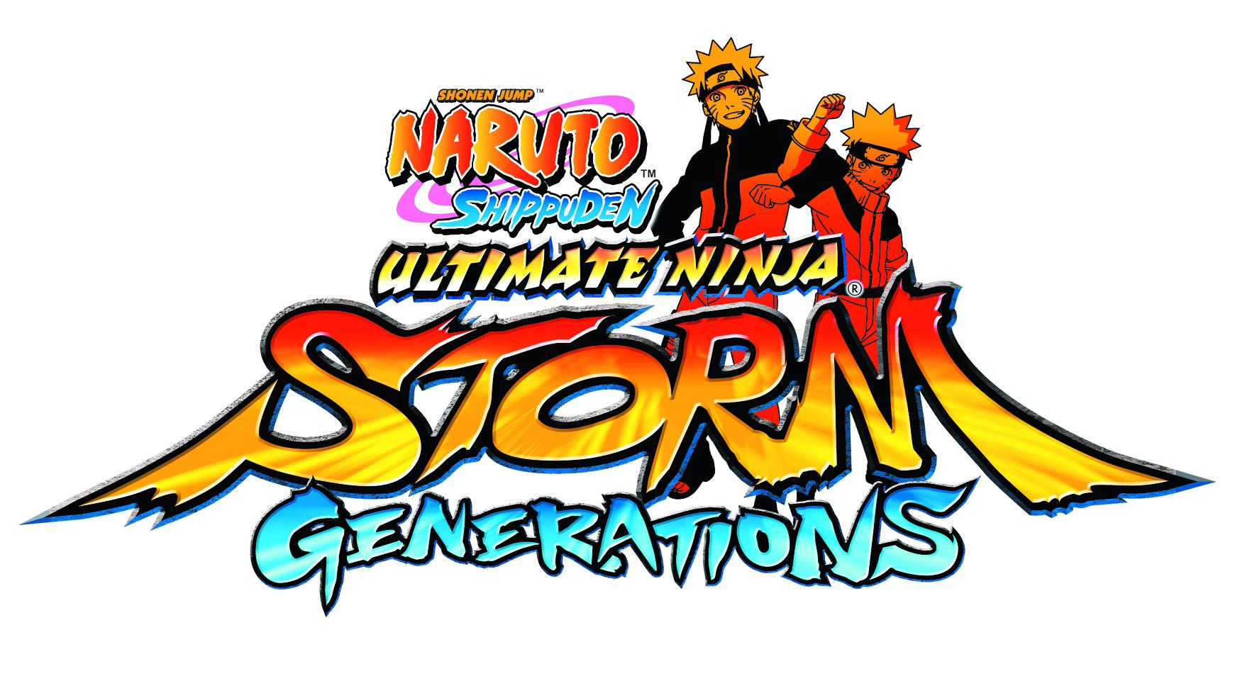 storm_gen_logo_NA_pub