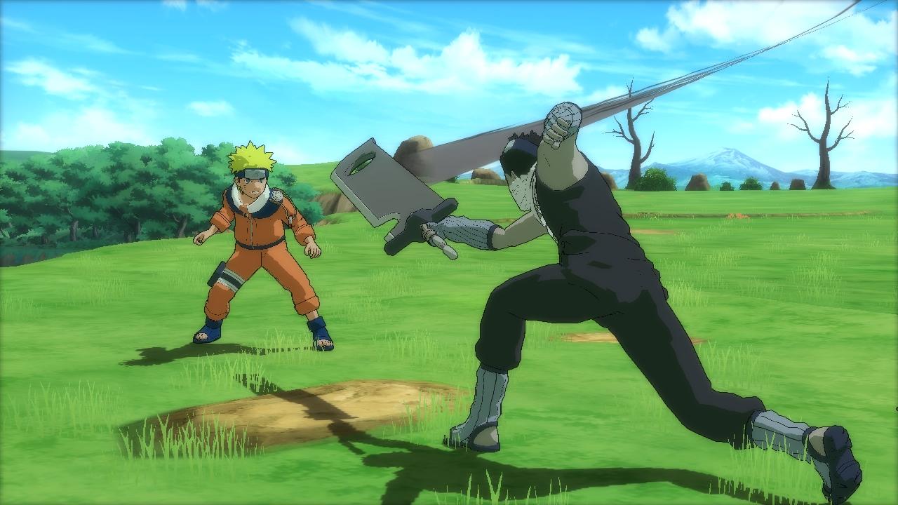 Yaiba ninja gaiden z 2014 скачать через торрент игру