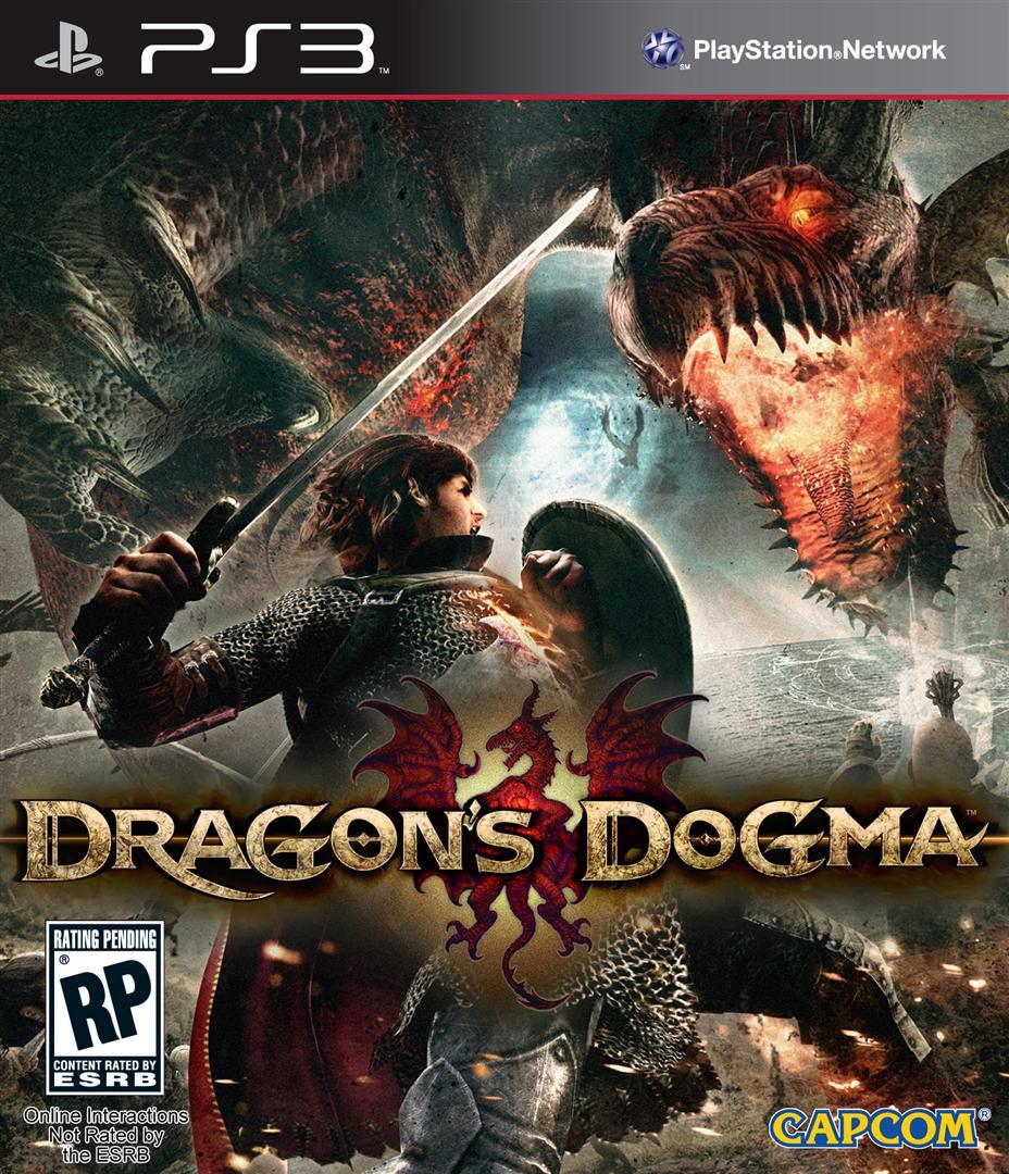 Dragons_Dogma_PS3-FOB (Large)