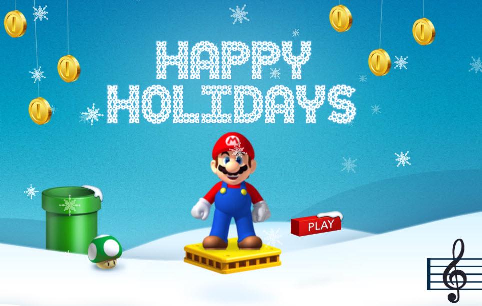 Nintendo_2011_Holidays