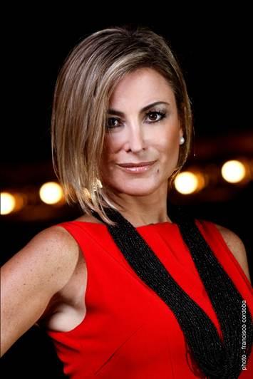 Silvina Moschini / Intuic.com - The Social Media Agency