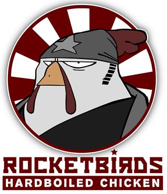 rocketbirds_logo