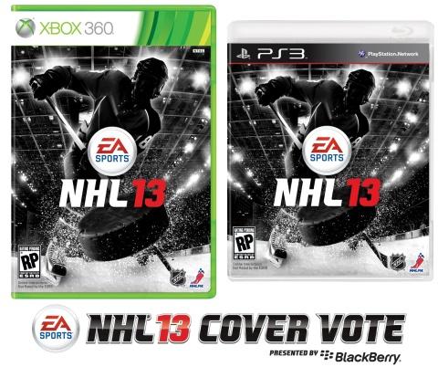 1400632_NHL13covervotelogo+packart
