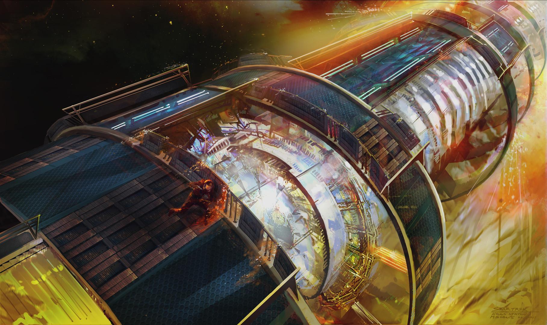 StarTrek_Concept Art 2 (Large)