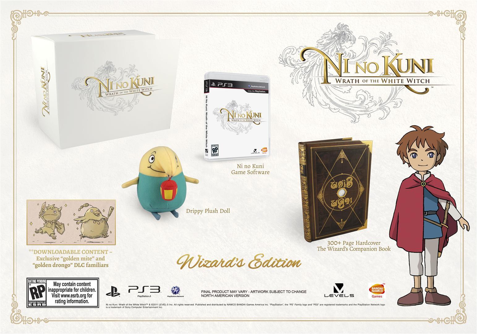 Ni no Kuni Wizards Edition_contents (Large)