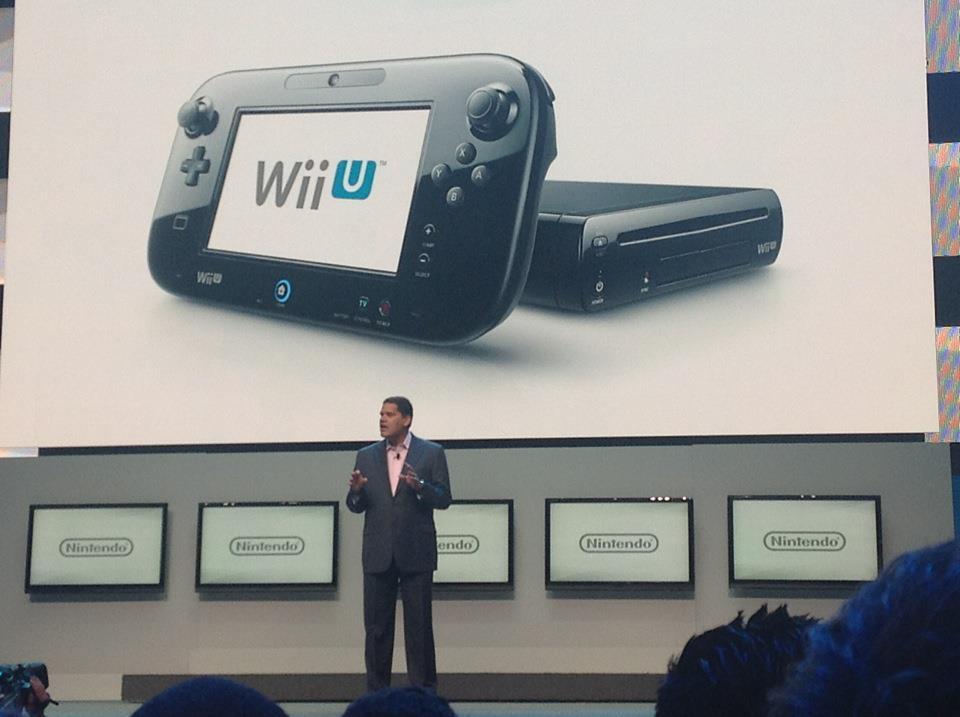 Nintendo_E3-2012_WiiU_001