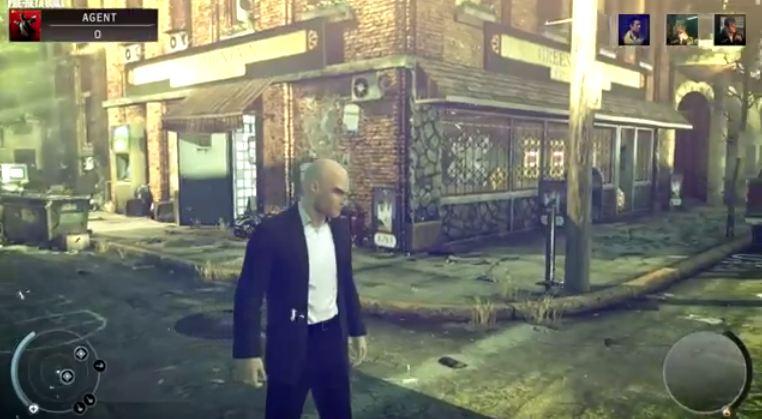 Hitman_Absolution_E32012_gameplay_video_001