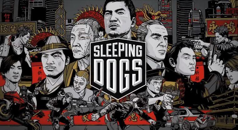 sleeping_dogs_002