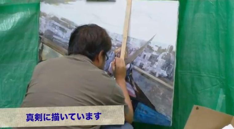LR_FFXIII_Oil_painting_by_IsamuKamikokuryo_-_Square_Enix_001