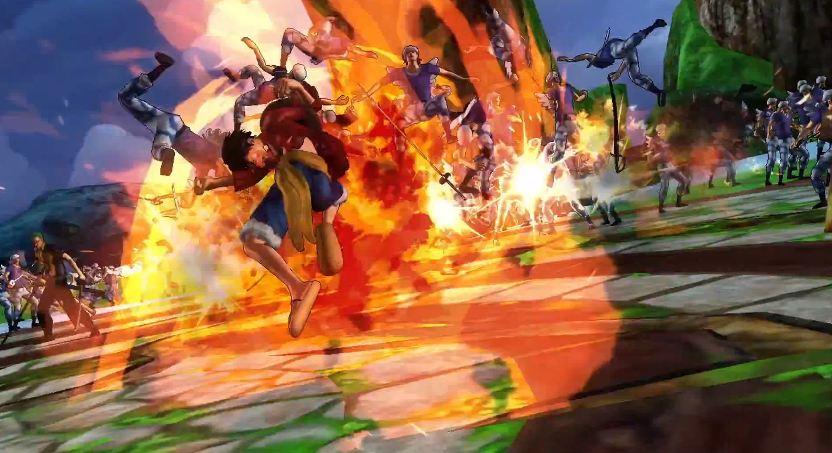 one_piece_pirate_warriors_2_ps3_2012_Dec_25_sc_001