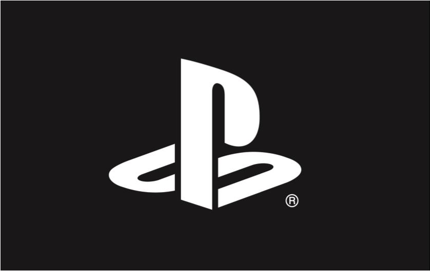 ps_logo_001