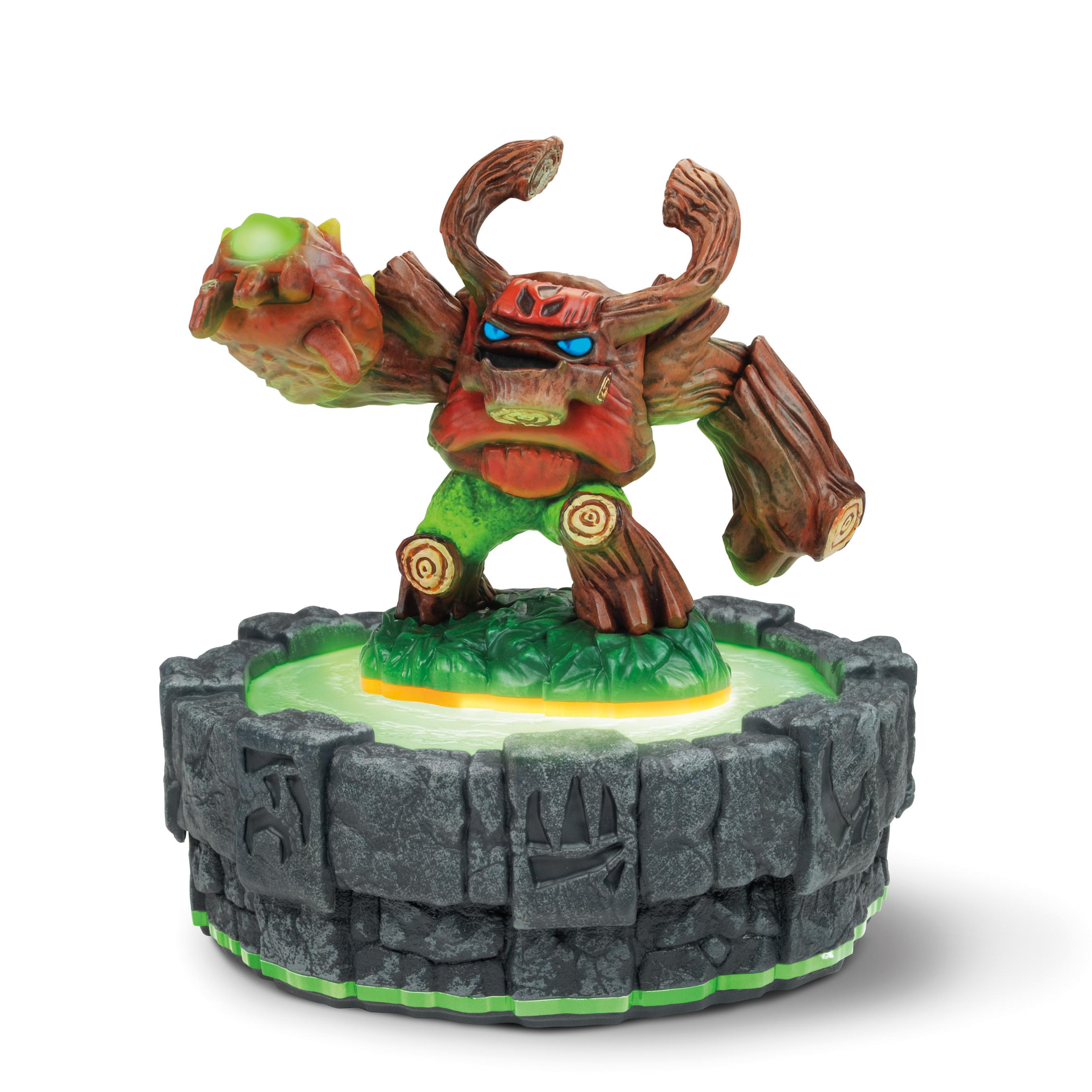 Skylanders_Giants_Tree_Rex_Toy_on_Portal_001