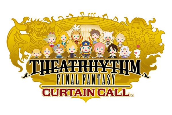 theatrhythm_ff_curtain_call_001