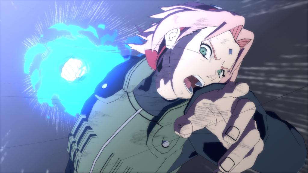 Sakura_UltJutsu0401