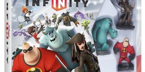Disney Infinity (1.0 Edition)