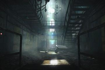 """""""Biohazard: Revelations 2"""" / Xbox 360"""