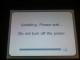Nintendo 3DS: System Update