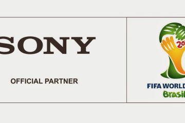 FIFA / Sony