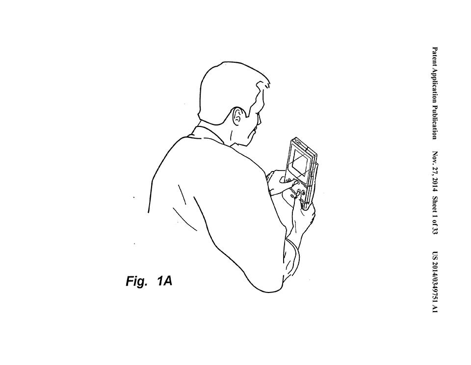 Nintendo: Hand-held Video Game Platform Emulation - Game Boy