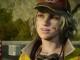 Final Fantasy XV: Cidney
