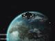 Arcadia (Halo)