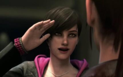 """""""Resident Evil Revelations 2"""""""