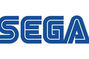 Sega de América