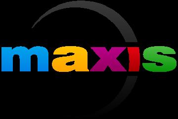 Maxis Emeryville