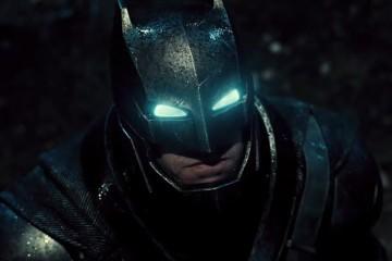 Batman v. Superman (Avance)