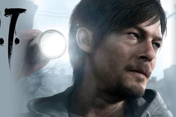 Konami cancela oficialmente Silent Hills