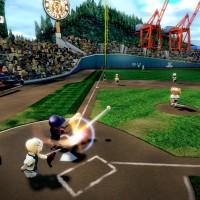 Super Mega Baseball: Extra Innings - SeattleLiner