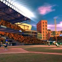 Super Mega Baseball: Extra Innings - GreatSeats