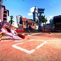 Super Mega Baseball: Extra Innings llegará a PC y Xbox One