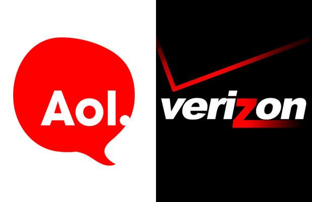 ¿Podrán mantener su independencia editorial las propiedades de medios de AOL?