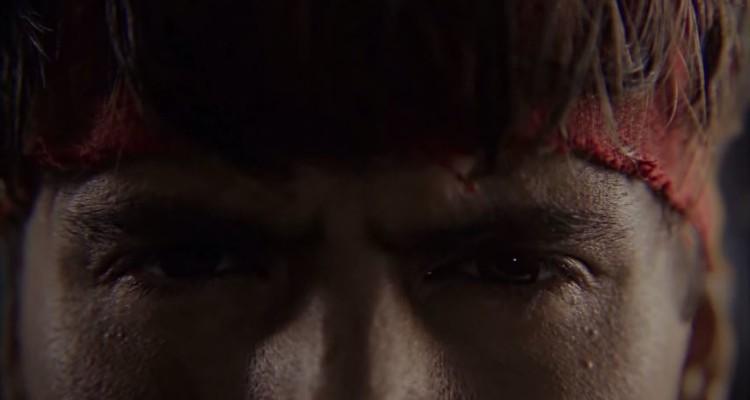Kung Fury trae de vuelta las películas de acción de los 80 a Internet y TV