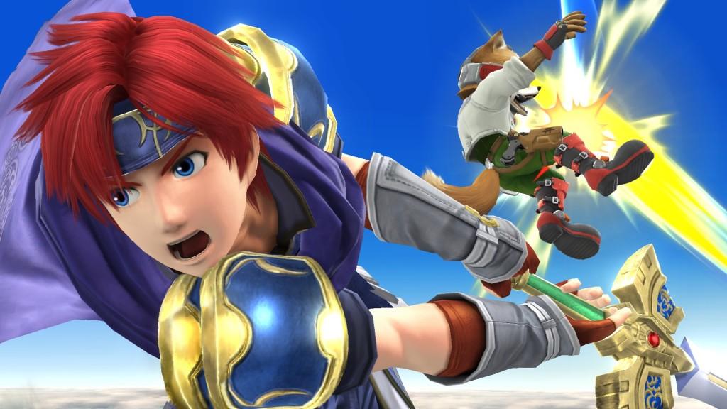 WiiU_SuperSmashBros_screens_061415_Roy_36_bmp_jpgcopy