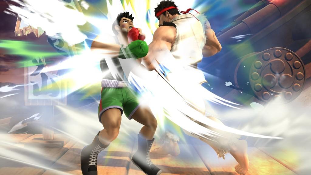 WiiU_SuperSmashBros_screens_061415_Ryu_24_bmp_jpgcopy