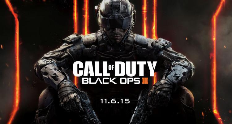 Cómo Microsoft reacciona ante Sony convirtiéndose en el nuevo hogar de Call of Duty
