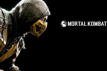 WBIE anuncia la cancelación de Mortal Kombat X para PS3 y Xbox 360