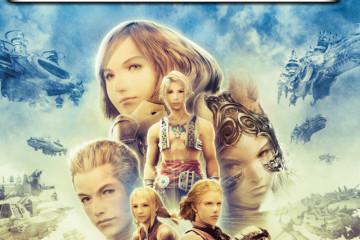 Según el compositor Arnie Roth, un remake de Final Fantasy XII está en producción