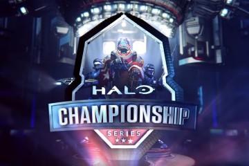 Todos los avances Xbox One vistos en Gamescom 2015 - Campeonato Mundial de Halo