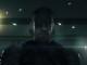 How Kojima says adieu with the latest trailer of MGS5: The Phantom Pain
