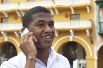 Verizon se convierte en el primer proveedor de servicio móvil de EE.UU. en ofrecer roaming en Cuba