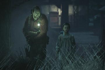 Los jugadores pueden descargar el primer episodio de Resident Evil Revelations 2 ahora gratis en Xbox Live y PlayStation Store.